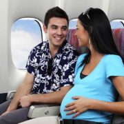 travel during pregnancy