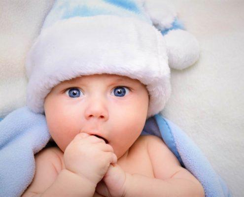 reduce birth defects pregnancy