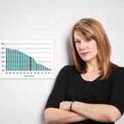 Effect of advanced age on fertility and pregnancy - Al Ain UAE