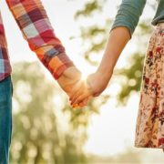 sexually transmitted diseases stds stis treatment