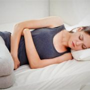 pelvic pain causes treatment alain