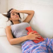 menstrual pain period pain treatment