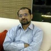 Dr Salman Asghar