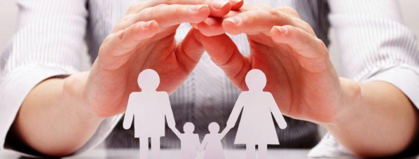 Family Planning Contraception Al Ain