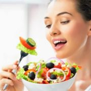 Healthy Diet in Pregnancy Healthy Food in Pregnancy