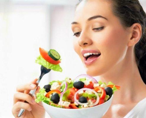 Healthy Diet in Pregnancy Healthy Food in Pregnancy