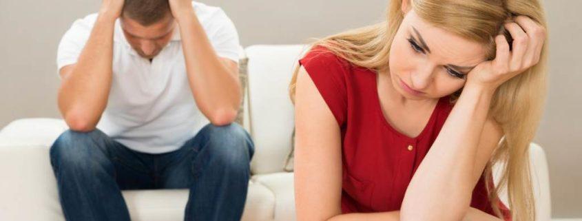 Infertility Treatment Alain