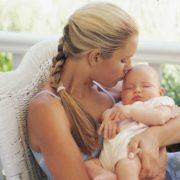 Postpartum Care Hemorrhage